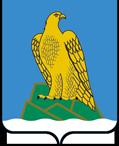 Тирлянский сельсовет муниципального района