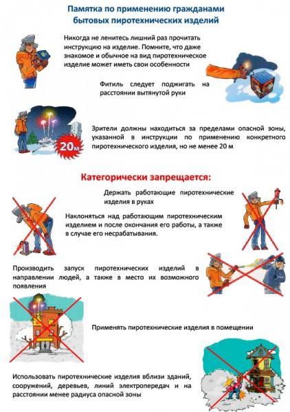 pamyatka-po-primeneniyu-grazhdanami-bytovyh-pirotehnicheskih-izdelij.jpg