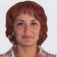 Валеева